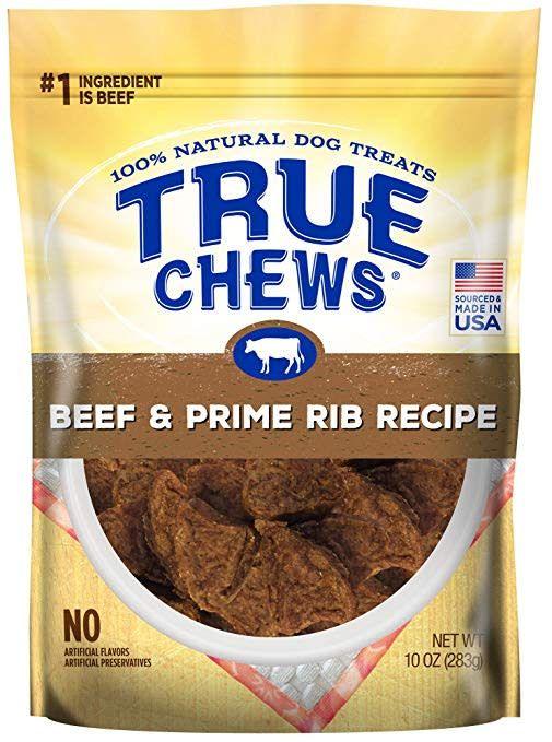 Beef/Prime Rib 10oz.
