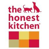Honest Kitchen