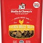 Freeze Dried Chicken Breast Treats 3oz.