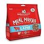 Freeze Dried Lamb Meal Mixers 18oz.