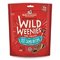 Freeze Dried Wild Weenies Lamb 3.25oz.