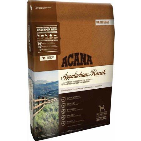 Appalachian Ranch 4.5lb.
