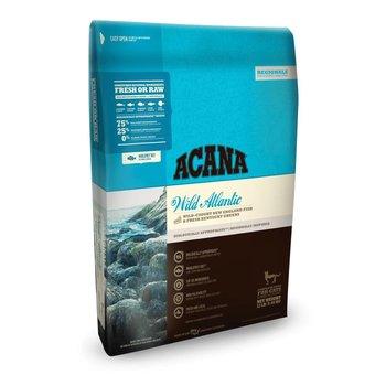 Cat Wild Atlantic 4lb.