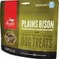 Freeze Dried Bison Treats 1.5oz.