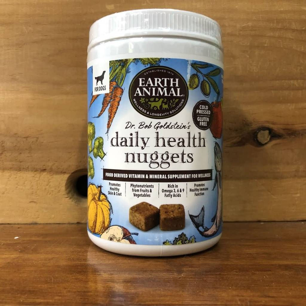 Daily Health Nuggets 1lb.