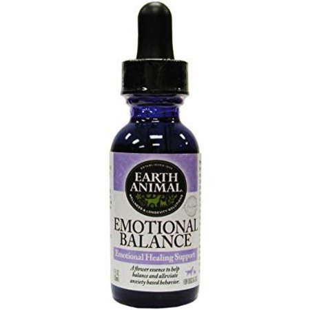 Emotional Balance 1oz.