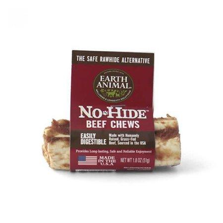 "No Hide Beef 4"""