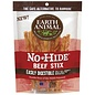 No Hide Beef Stix 10 Pack