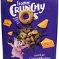 GF Crunchy O's Cheese Plosions 6oz.