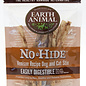 No Hide Venison Stix 10 Pack