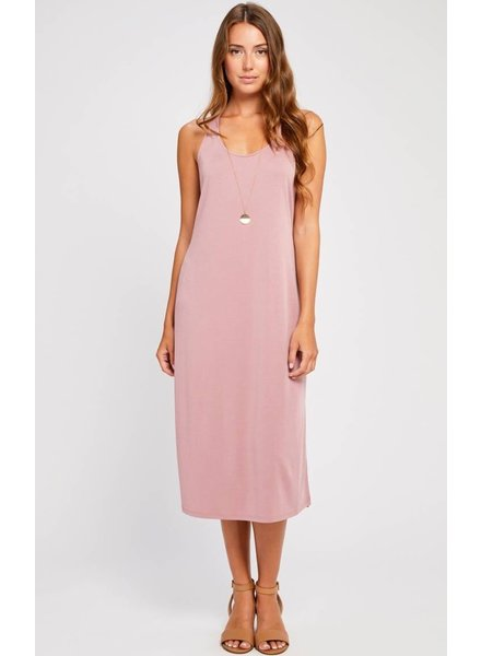 Gentle Fawn Beatrice Dress
