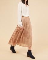 Frnch Ellora Skirt