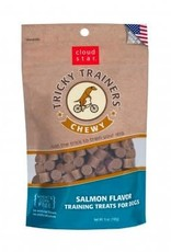 Tricky Trainer Soft Salmon 5oz