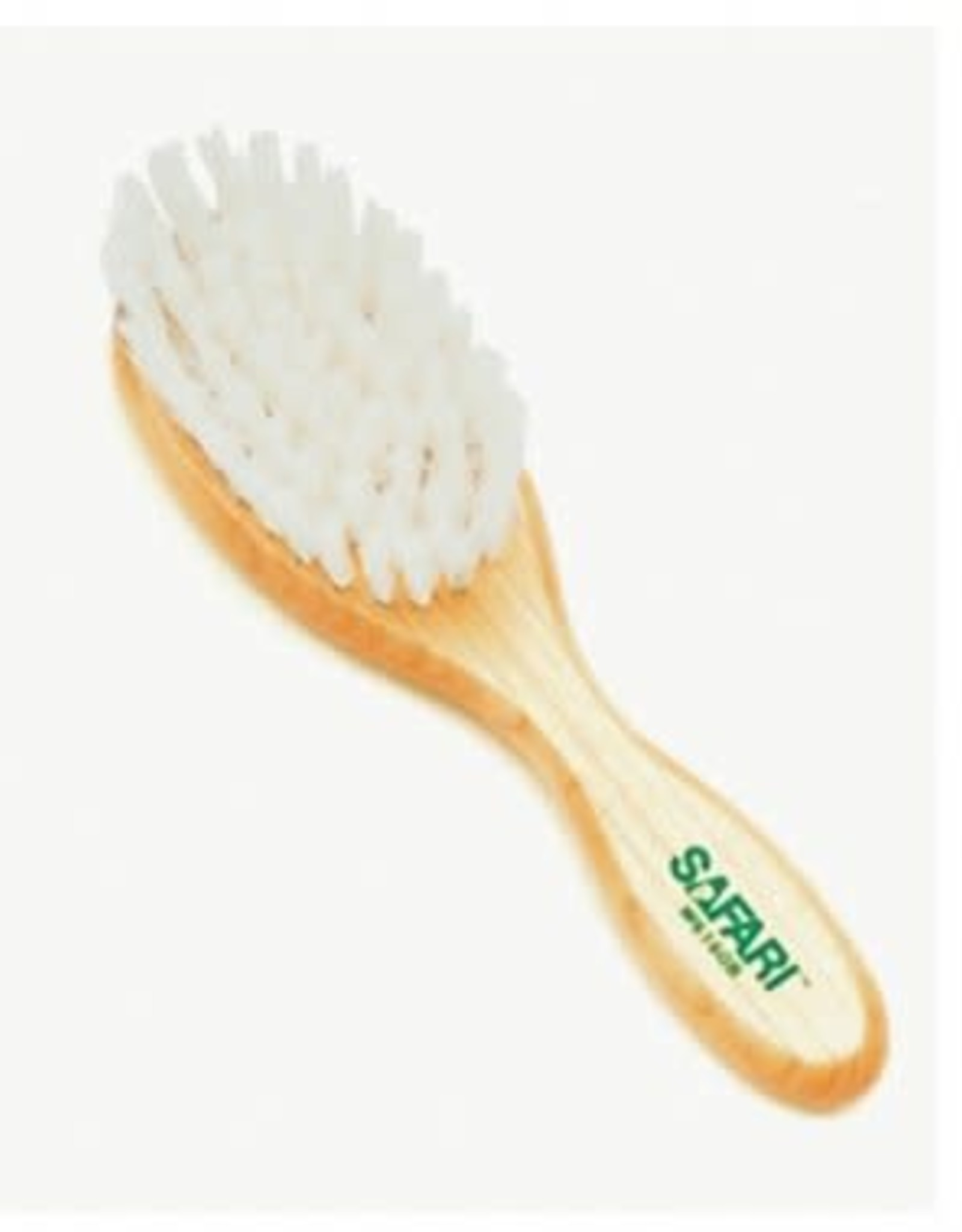 Cat Bristle Brush