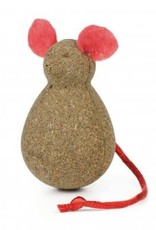 CorkNip Totter Mouse