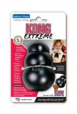 Kong Extreme Toy MD