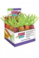 Kong PDQ Carrot