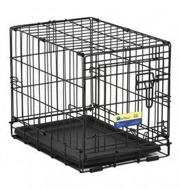 MW Contour Single Door Crate