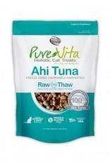 Purevita Ahi Tuna Freeze-Dried 1.1oz