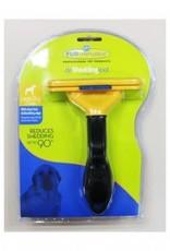 Furminator SHORT HAIR DeShedding Tool