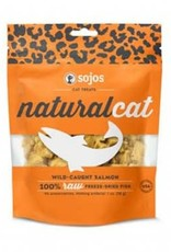 Sojo Salmon Cat Treat