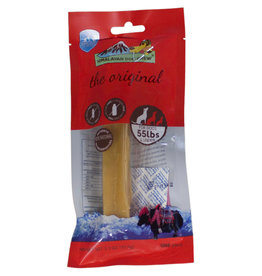 Himalayan Dog Chew Red 55lb