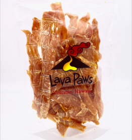 Lava Paws Lava Paws Chicken Jerky