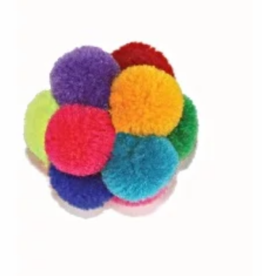 Goli Catomic Ball Cat Toy