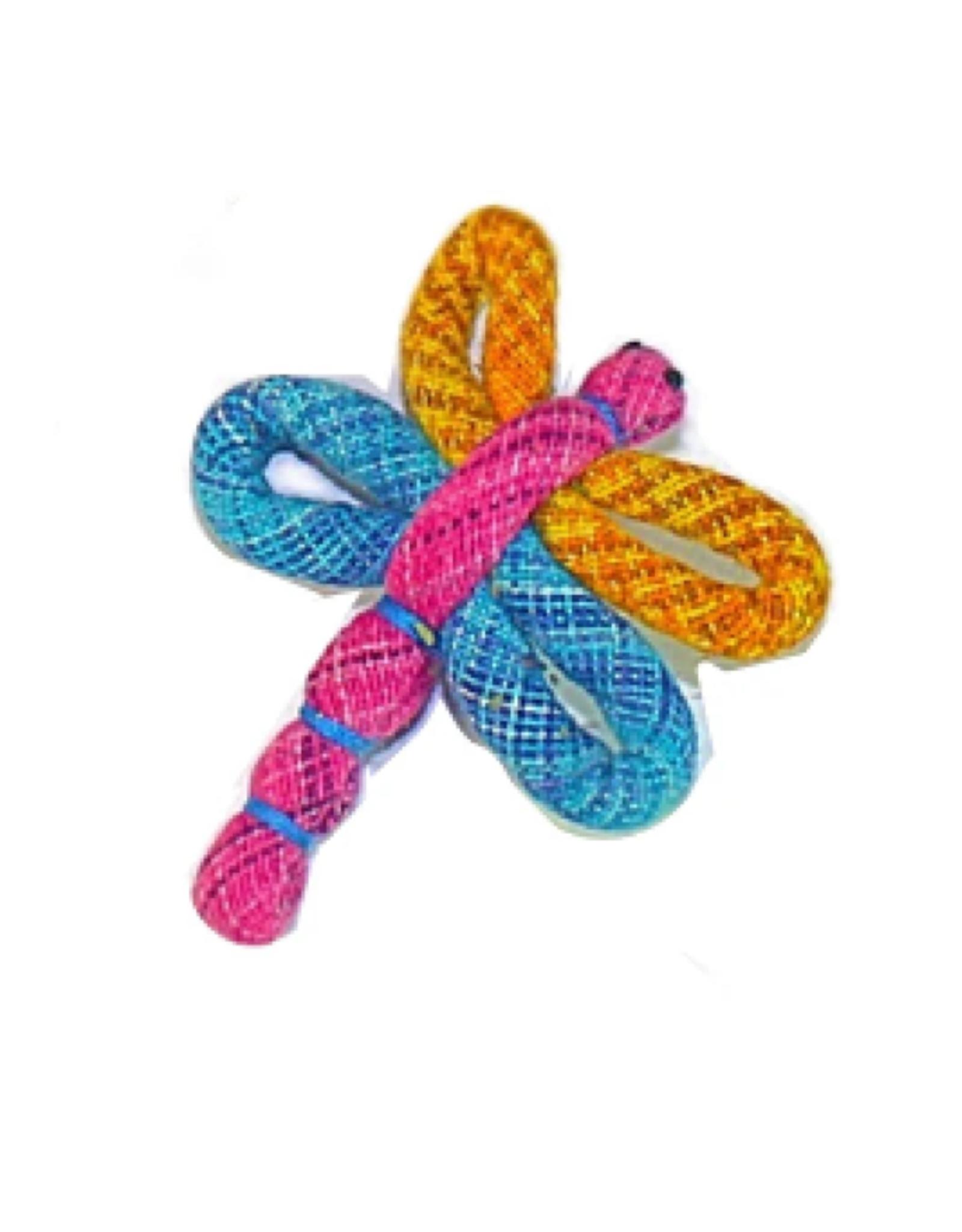 Goli Dragonfly Cat Toy