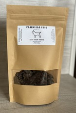 Pawniolo Pet Treats Pawniolo Beef Chips Treats