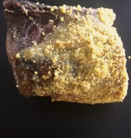 Lava Paws Cannolis Treat 3pk