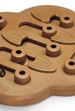 Hide N' Slide Puzzle