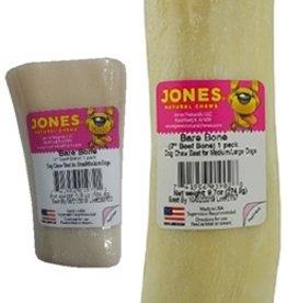 Jones Bare Bone