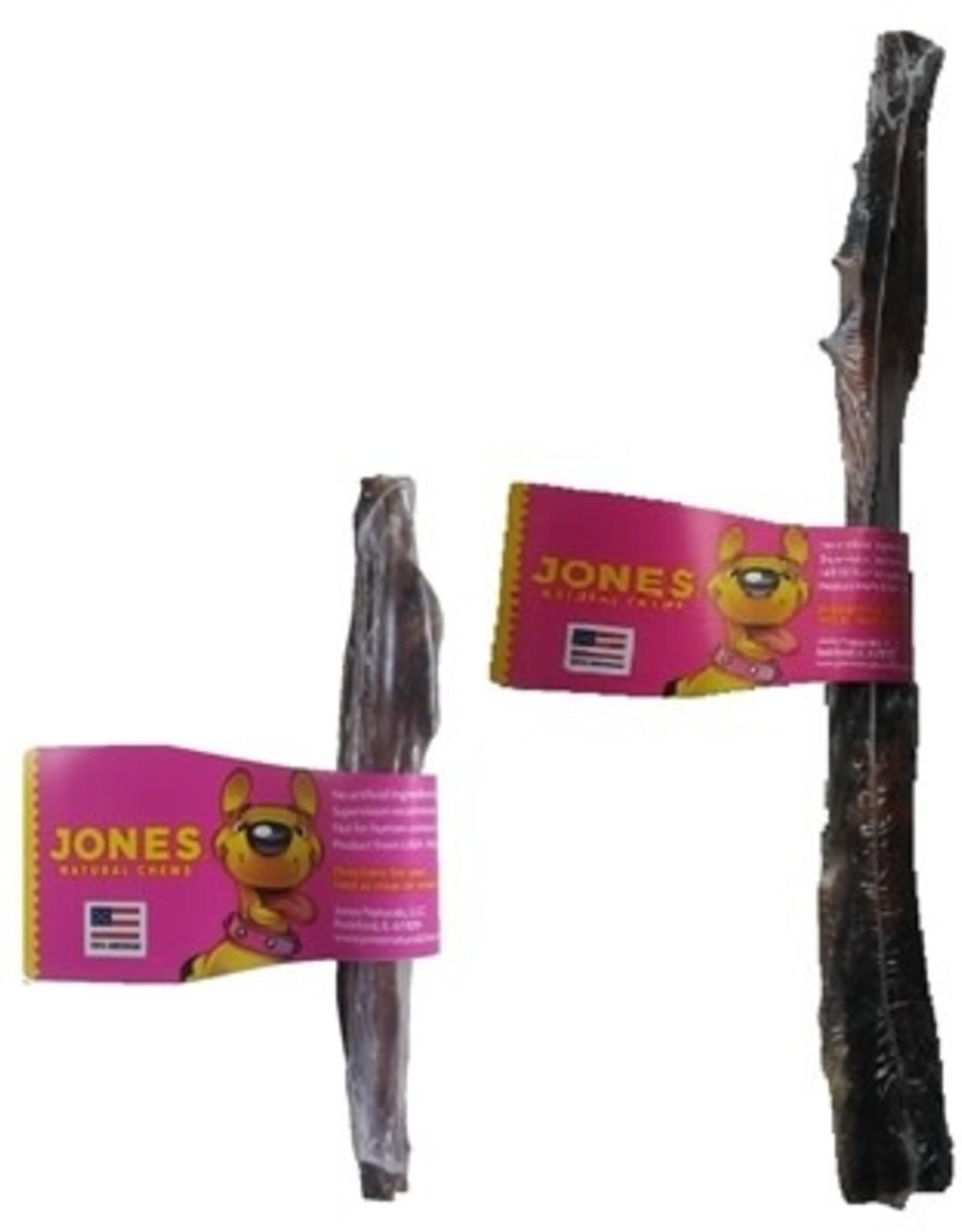 Jones Bully Stick
