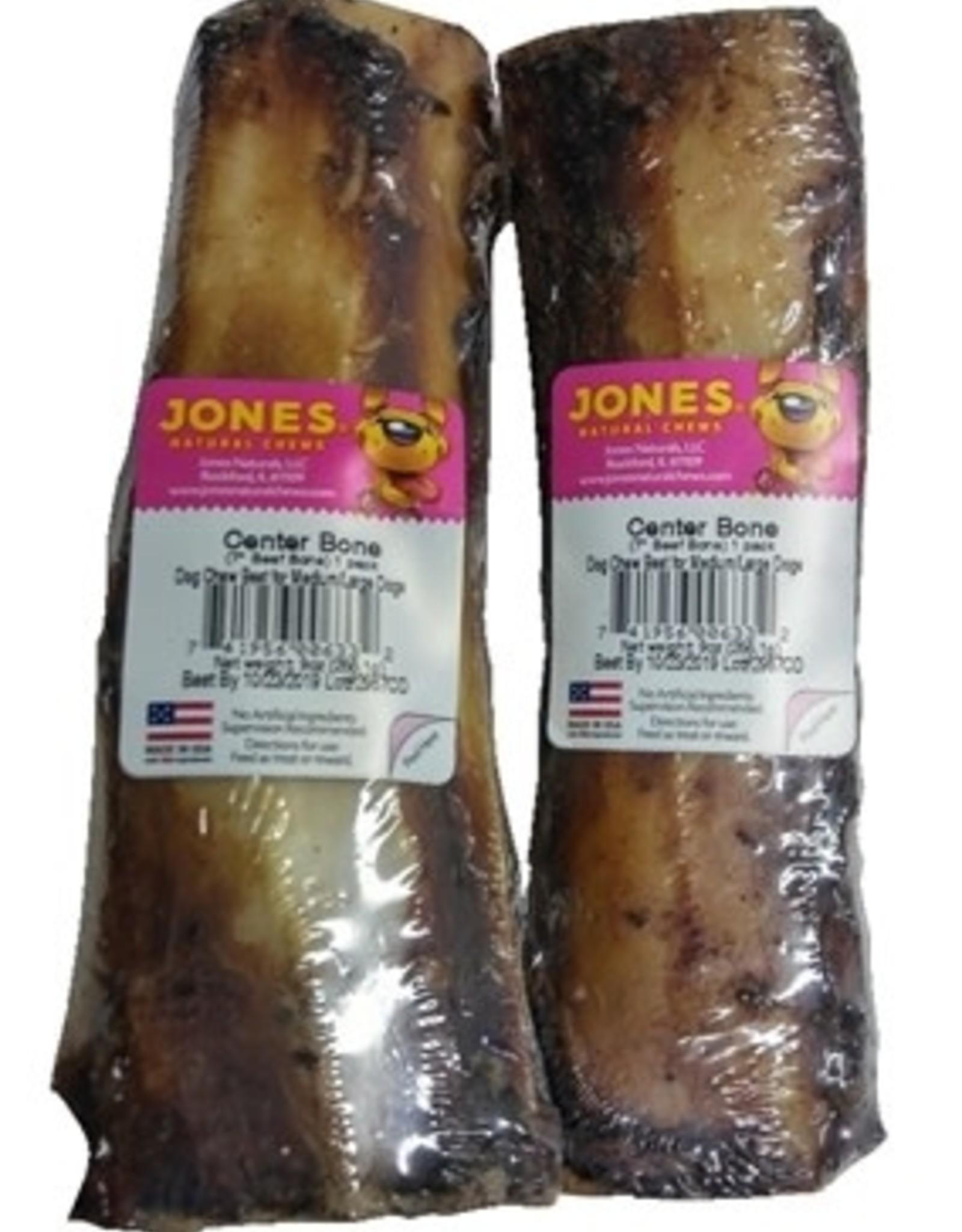 Jones K9 Center Bone