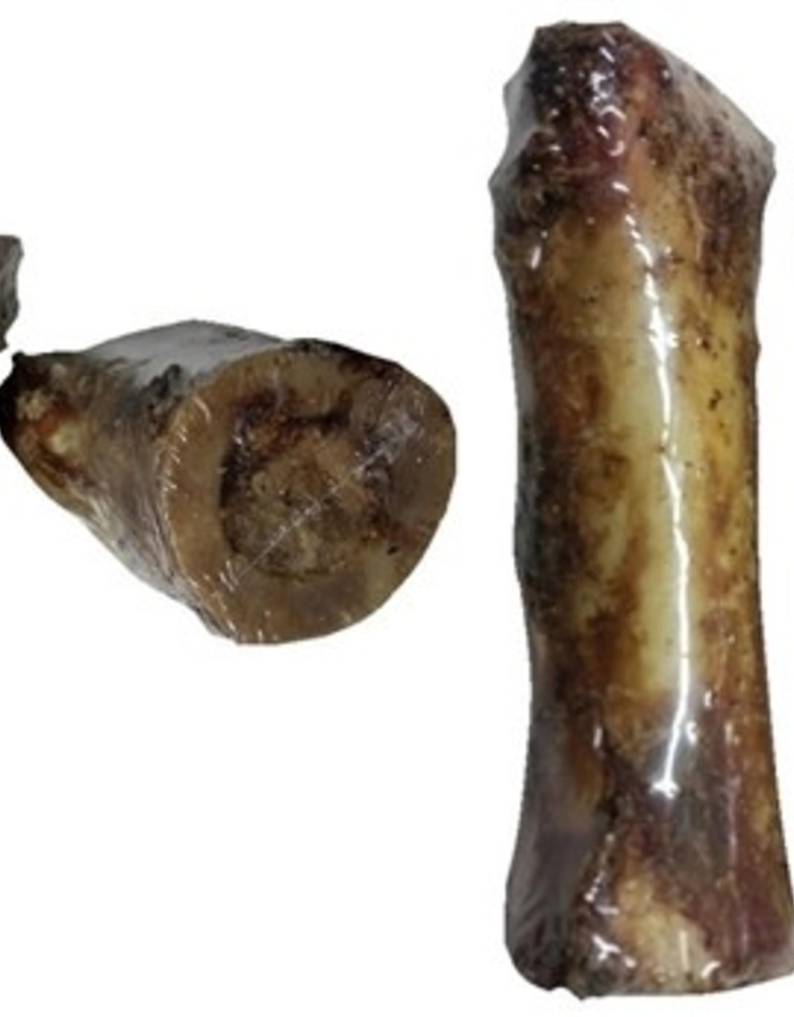 Jones Natural Center Bone