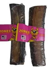 Jones Rib Bone 7in.