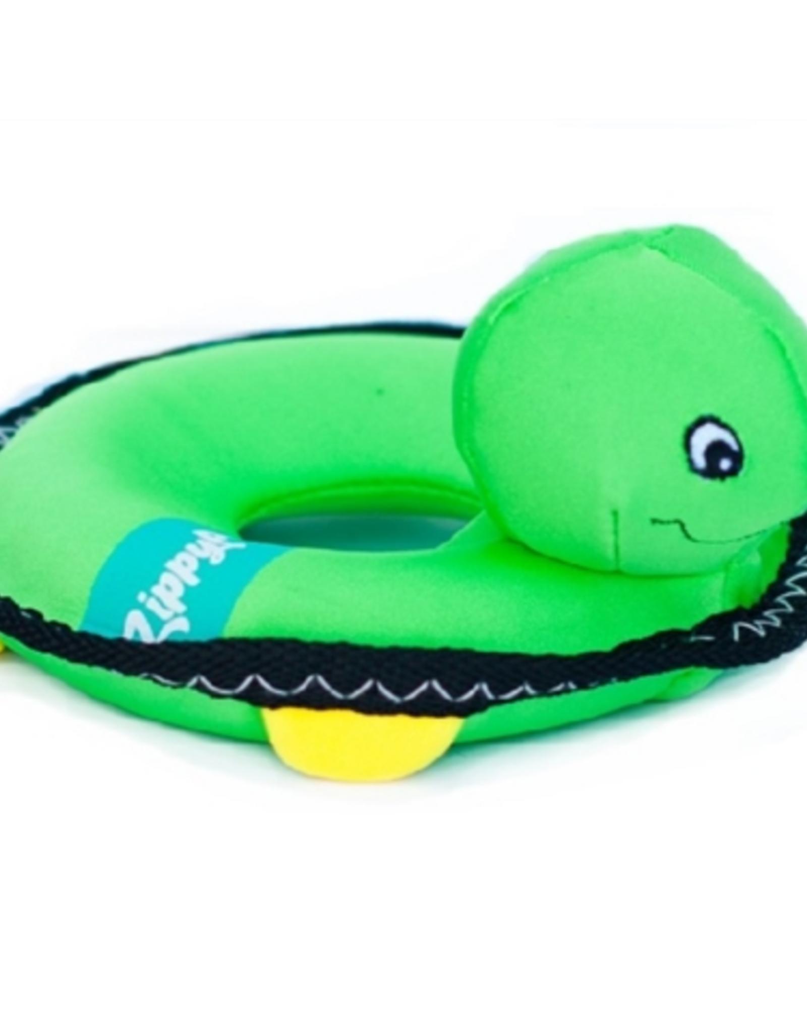 ZippyPaws Z-Stitch Floaterz