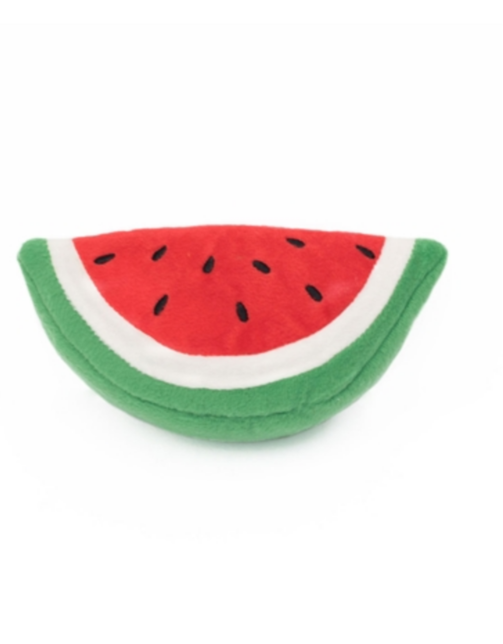 ZippyPaws ZippyPaws NomNomz Watermelon