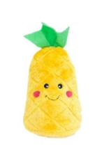 ZippyPaws NomNomz Pineapple