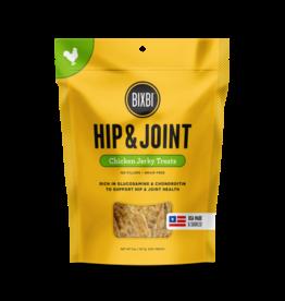 Bixbi Hip & Joint Chicken 5oz