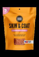 Bixbi Skin & Coat Salmon 4oz