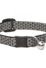 LupinePet Adj Cat Collar