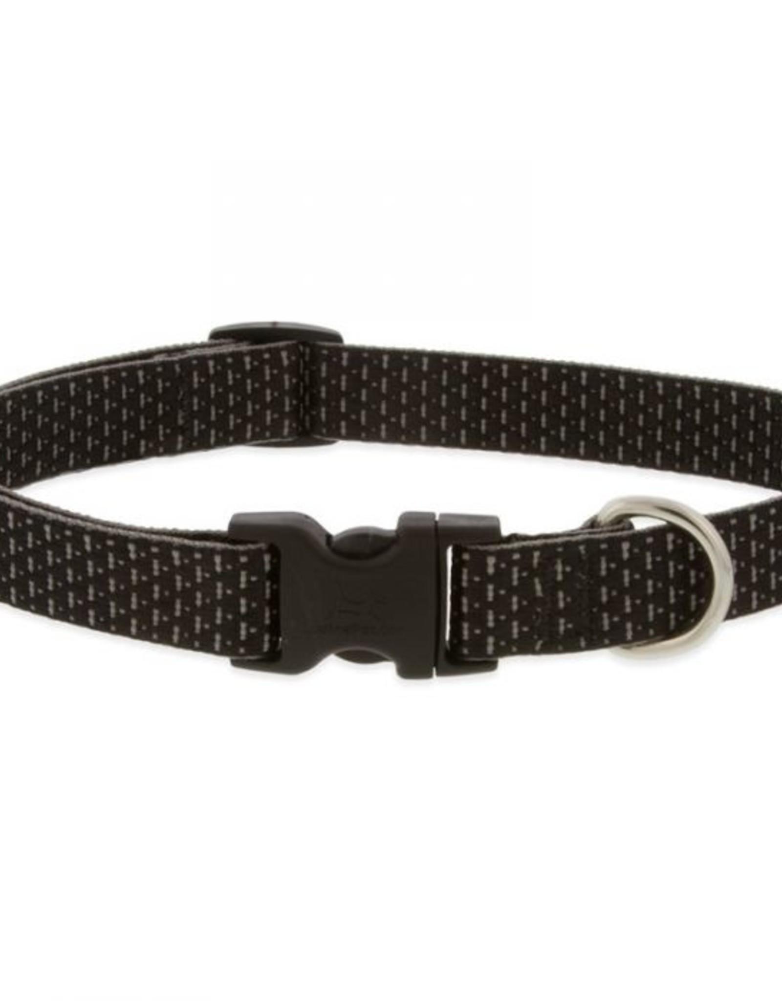 Lupine Collar