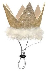 Huxley & Kent Party Crown by Huxley & Kent