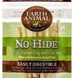 No Hide Pork Stix 10 pack