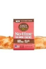 "No Hide Salmon 4"""