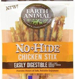 No Hide Chicken Stix 10 pack