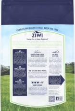 Ziwi Ziwi Peak Dog Tripe & Lamb 16oz