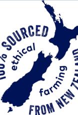 Ziwi Ziwi Peak - Dog Food - Lamb Flavored - 16oz